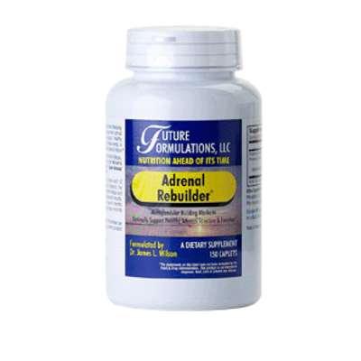 400-Adrenal Rebuilder
